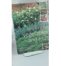 Easy to Grow Vegetables and Fruit: A Practical Guide to Kitchen Gardening