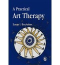 A Practical Art Therapy