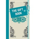 The Gift Book