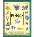 Classic Poems for Children: Classic Verse from the Great Poets, Including Lewis Carroll, John Keats and Walt Whitman