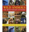 Wild Animals: The Best-ever Box of Books