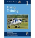 Air Pilot's Manual - Flying Training