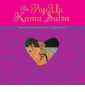 The Kama Sutra in Pop-up: 6 Paper-Engineered Variations