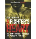 Fighters Heart