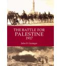 The Battle for Palestine (1917)