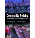 Community Policing: International Concepts and Practice