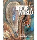 Above the World: Stunning Satellite Images From Above Earth