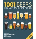 1001 Beers: You Must Try Before You Die
