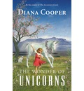 The Wonder of Unicorns