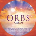 Orb Cards