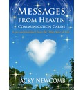 Messages from Heaven Communication Cards: Love & Guidance from the Other Side of Life