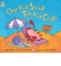 One is a Snail, Ten is a Crab