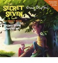 The Secret Seven & Secret Seven Adventure