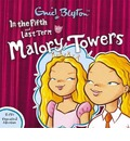 In the Fifth at Malory Towers and Last Term at Malory Towers