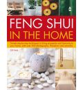 Feng Shui in the Home