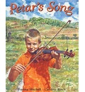 Read Write Inc. Comprehension: Module 26: Children's Book: Petar's Song