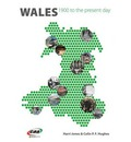 Wales 1900 to Present Day