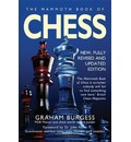 The Mammoth Book of Chess: With Internet Chess