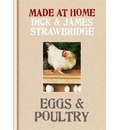 Made at Home: Eggs & Poultry
