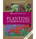 The Encyclopedia of Planting Combinations: Over 4,000 Achievable Planting Schemes