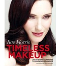 Timeless Makeup: A Step-by-step Guide to Looking Younger