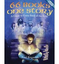 66 Books, One Story: a Family Guide to Every Book of the Bible