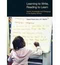 Learning to Write/Reading to Learn: Scaffolding Democracy in Literacy Classrooms