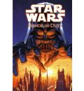 Star Wars: Honor and Duty