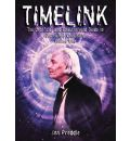 Timelink: v. 1: The Unofficial and Unauthorised Guide to Doctor Who Continuity