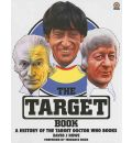 """The Target Book: A History of the Target """"Doctor Who"""" Books"""