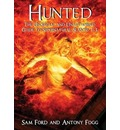 Hunted: The Unofficial and Unauthorised Guide to Supernatural Series 1-3