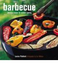 Barbecue: Delicious Recipes for Outdoor Cooking
