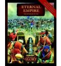 Eternal Empire: The Ottomans at War