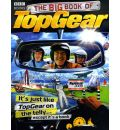 "The Big Book of ""Top Gear"" 2009"