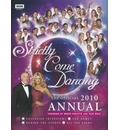 """The Official """"Strictly Come Dancing"""" Annual 2010"""