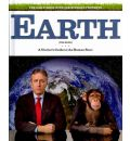 The Daily Show & Jon Stewart Present EARTH (The Book): A Visitor's Guide to the Human Race