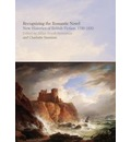 Recognising the Romantic Novel New Histories of British Fiction, 1774-1824