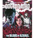 Doctor Who: Blood of Azrael