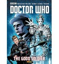 Doctor Who: Good Soldier