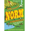 The Norm Chronicles: Stories and numbers about danger