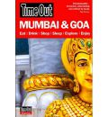 Time Out Mumbai & Goa