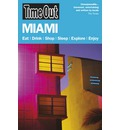 Time Out Miami & the Florida Keys