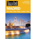 Time Out Madrid