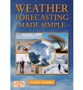 Weather Forecasting Made Simple