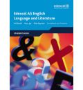 Edexcel AS English Language and Literature: Student Book