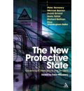 The New Protective State: Government, Intelligence and Terrorism