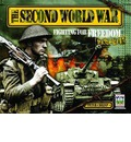The Secound World War, Fighting for Freedom