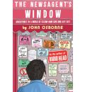 The Newsagent's Window: Adventures in a World of Second-Hand Cars and Lost Cats