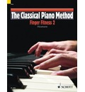 The Classical Piano Method: Finger Fitness 2