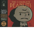 "The Complete ""Peanuts"" 1950 -1952: Volume 1"